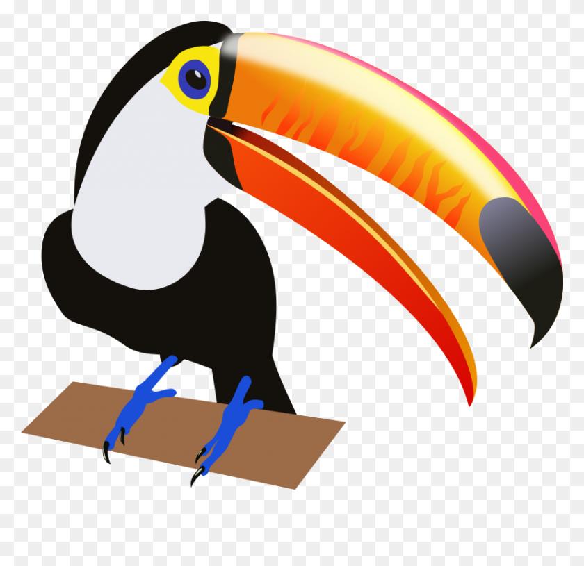 Duckling Clip Art - Duckling Clipart