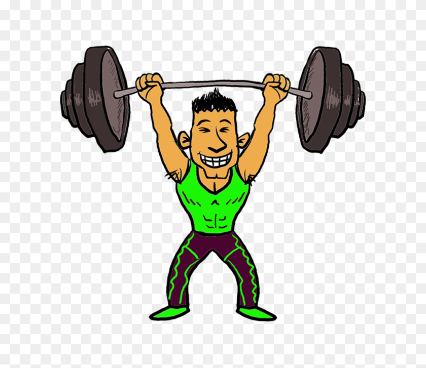 Fitness, Squat, Weight TRAINING, Olympic Weightlifting, Exercise, Strength  Training, Physical Fitness, Powerlifting transparent background PNG clipart    HiClipart