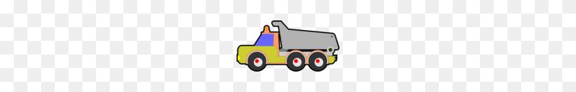Dump Semi Truck Clipart Black And White Free Ixrhixcom Pa - Semi Truck Clipart