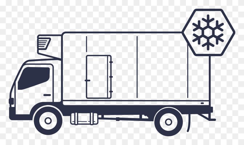 Dump Trucks For Sale Truck N Trailer Magazine With Class A Dump - Peterbilt Truck Clipart