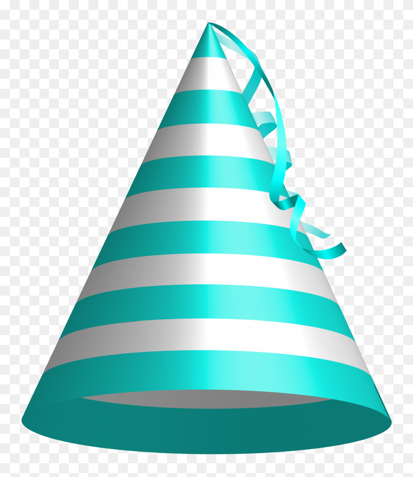 Funny party dunce hat   Zazzle.ca   968x840