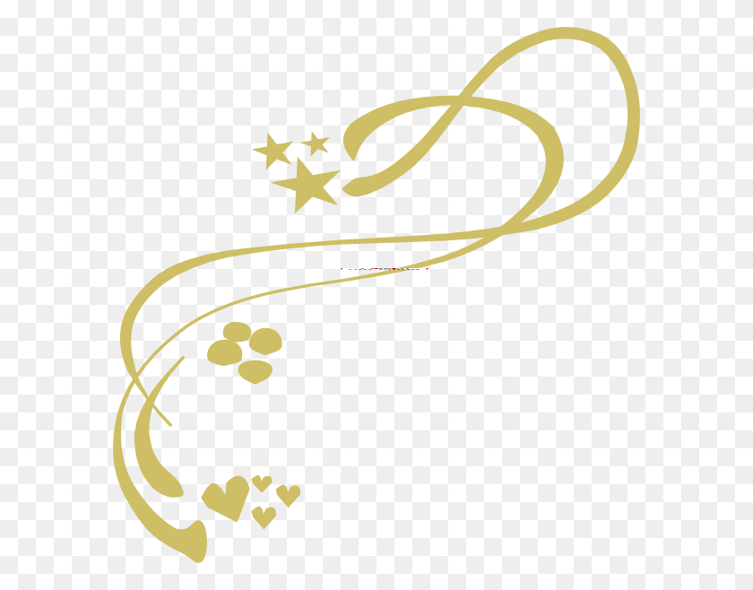 Dust Clipart Free Download On Webstockreview - Pixie Dust Clipart