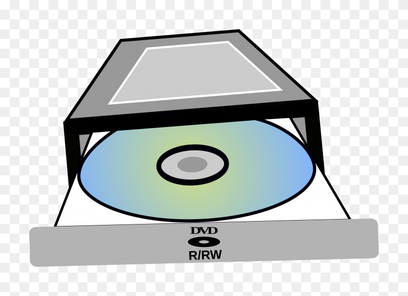 Dvd Rw Icons Png - Dvd PNG