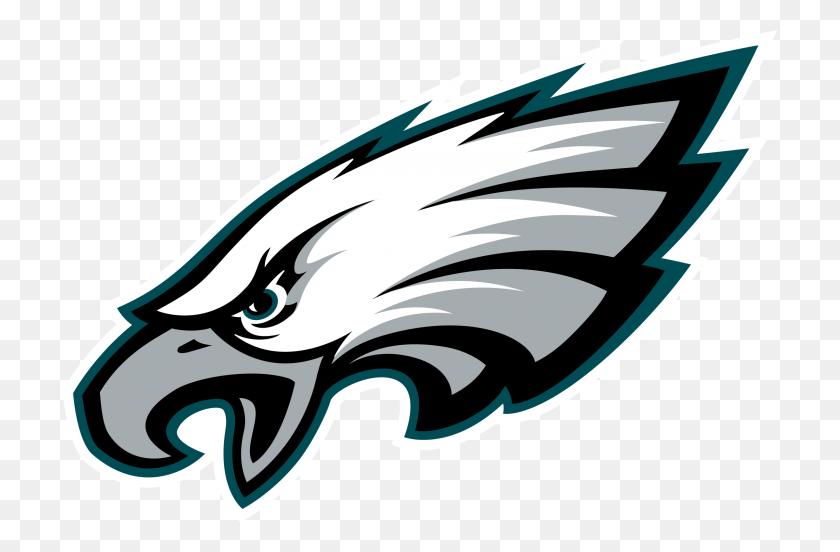 Eagle Logo Png Hd Background - Logo PNG