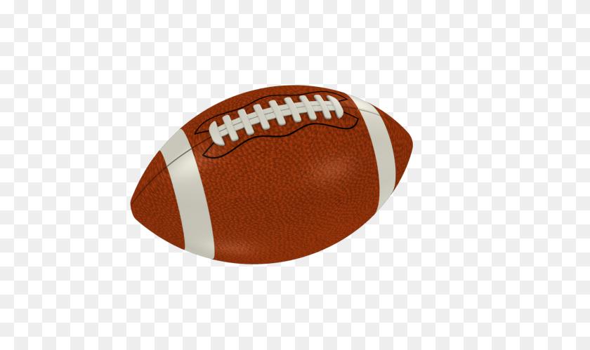 Eagles Clip Art Football - Eagles Football Clipart