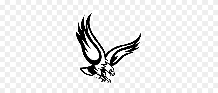 Eagles Logo Vectors Free Download - Philadelphia Eagles Logo Clip Art