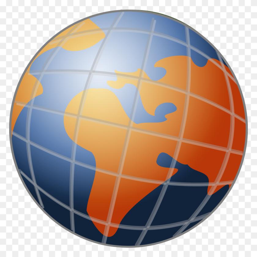 Earth Clip Art - Writing Center Clipart