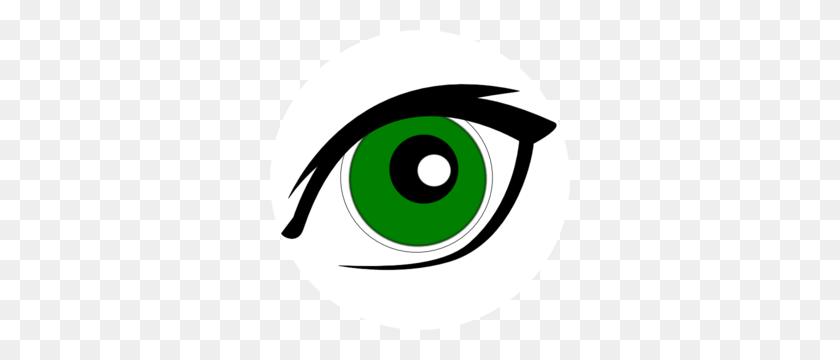 300x300 Earth Clipart Eye - Sad Eyes PNG