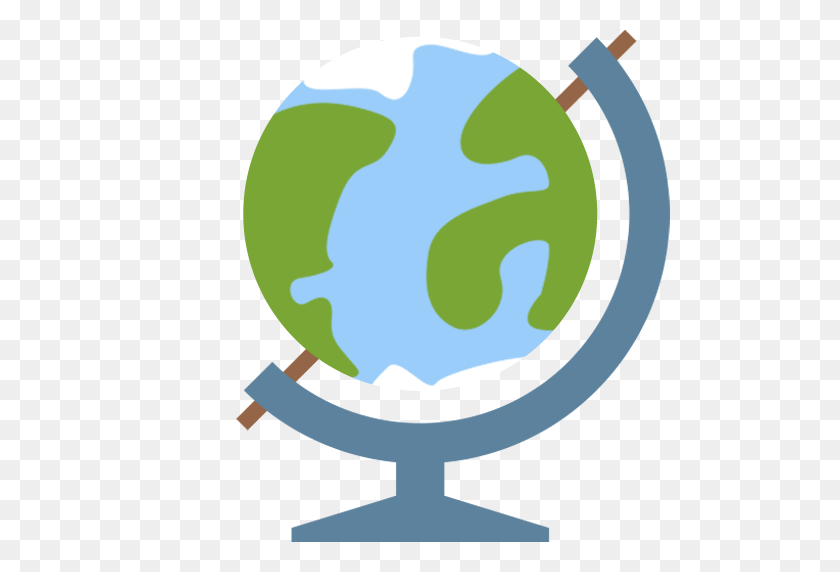 Earth, Global, Globe, Location, Map, Navigation, Planet Icon - Globe Icon PNG