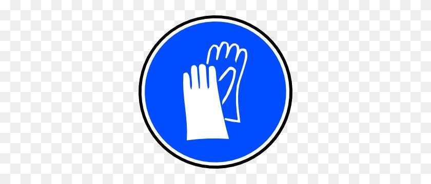 Earth In Gentle Hands Clip Art - Gentle Hands Clipart