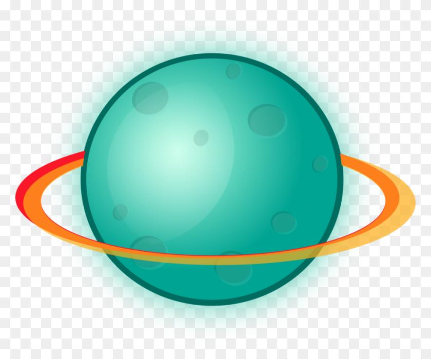Earth Planet Uranus Neptune Ring System - Neptune Clipart
