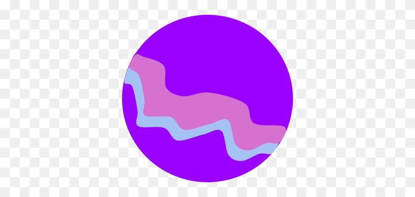 Earth Planet Uranus Neptune Ring System - Uranus Clipart