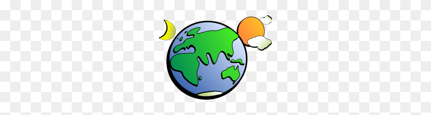 Earth Science Clip Art Science Clipart - Geologist Clipart