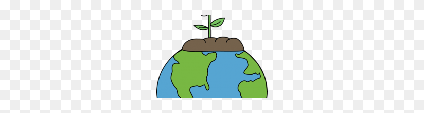 Earth Science Clipart Clip Art Images - Science Clipart Transparent