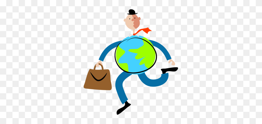 Earth Symbol World Computer Icons Globe - Us Capitol Clipart