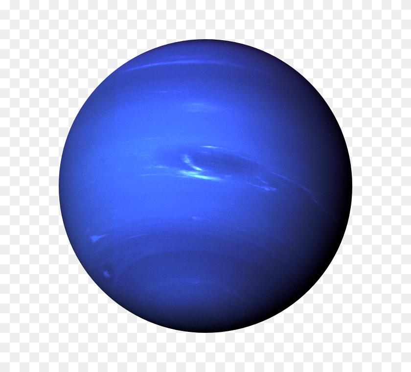 Earth Vs Moon Vs Mercury Vs Mars Vs Venus Vs Neptune Vs Titan Vs - Mercury PNG