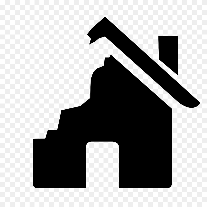 Earthquake Clipart Free Download On Webstockreview - Earthquake Clipart