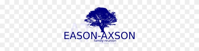 Eason Family Reunion Clip Art - Reunion Clipart