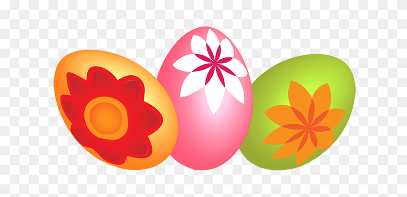 Easter Brunch Bonnie Glen - Sunday Brunch Clipart