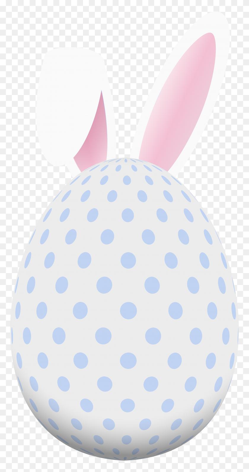Easter Bunny Ears Clip Art Free Vectors Make It Great! - Senses Clipart