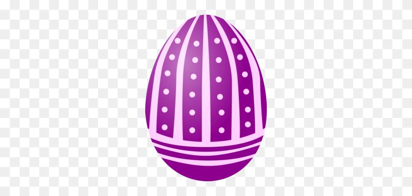 Easter Bunny Red Easter Egg Egg Hunt - Egg Hunt Clipart