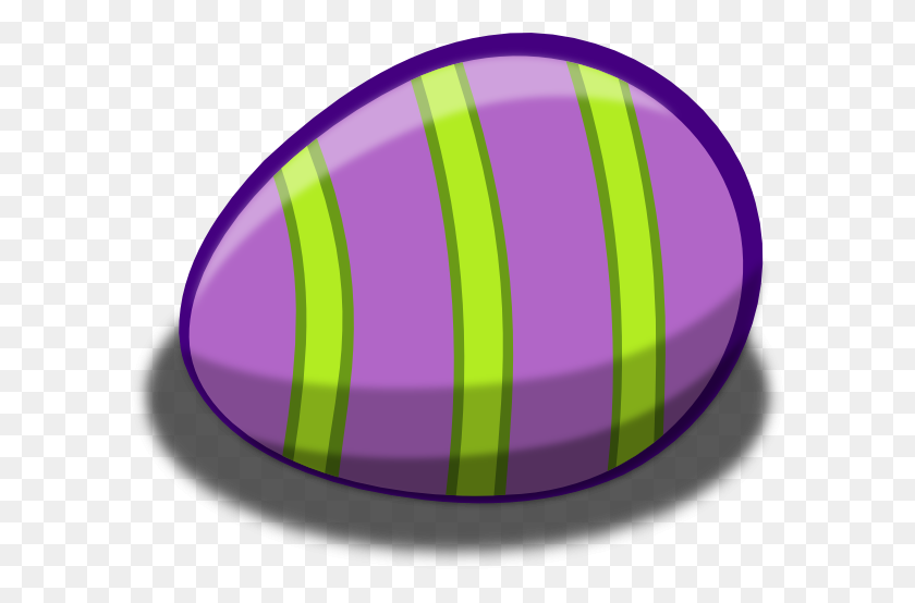 Easter Clip Art Borders - Free Easter Clip Art Borders