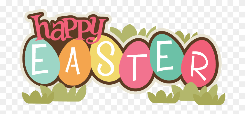 Easter Clip Art Easter Sunday - Sunday Clipart