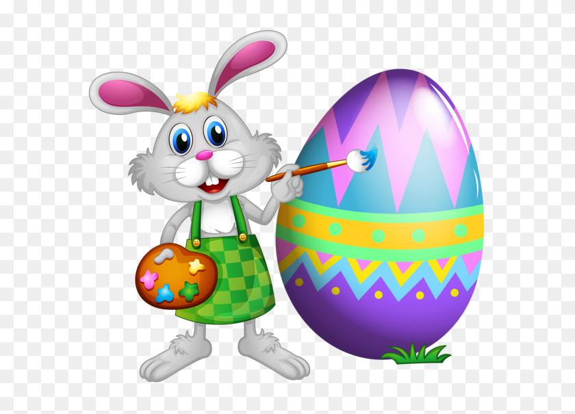 Easter Easter, Easter - Easter 2018 Clipart