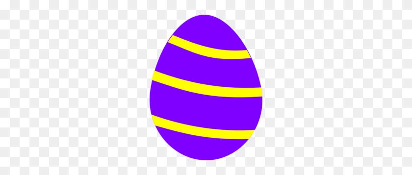 Easter Egg Clip Art - Free Egg Clipart