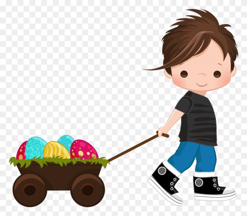 Easter Egg Hunt Easter, Easter Clip Art And Clip Art - Photo Album Clipart