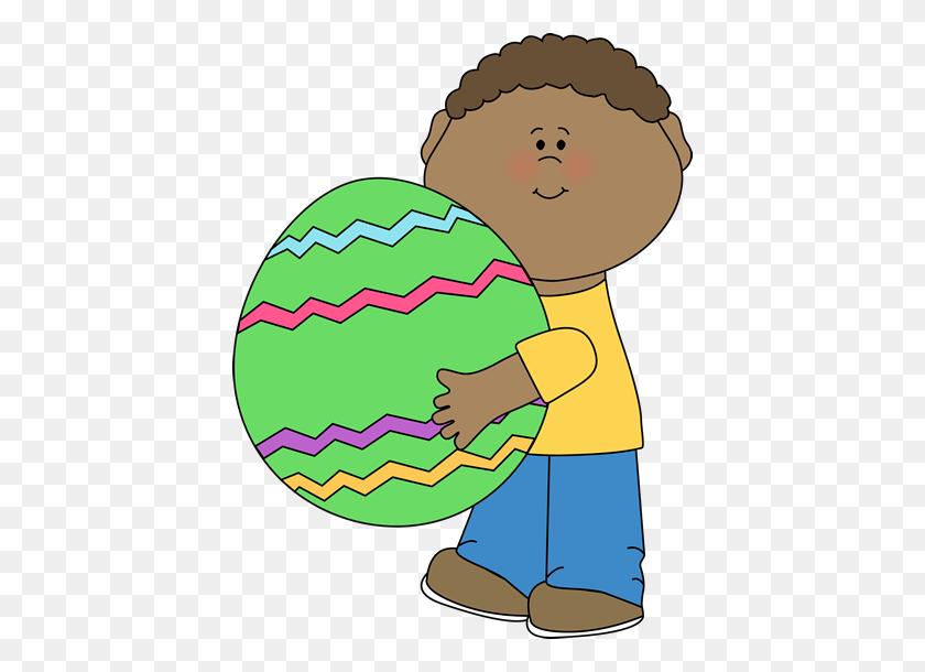 Easter Preschool Mycutegraphics Clipart Kids Pictures - Preschool Kids Clipart