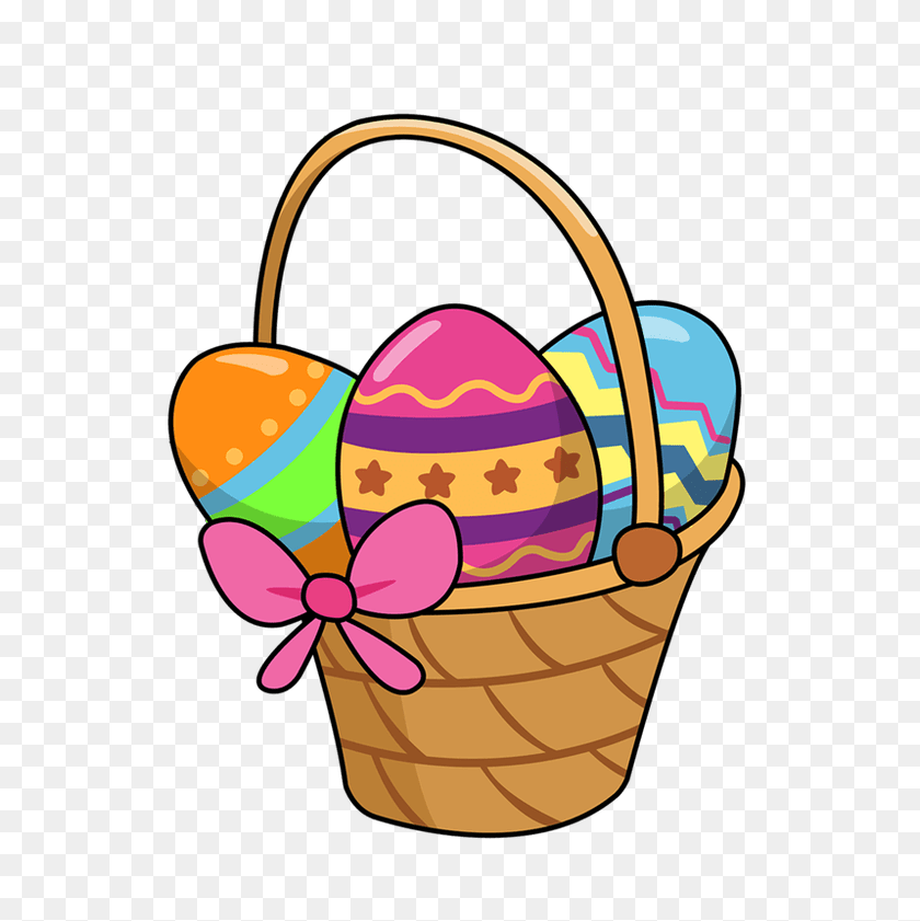 586x781 Easter Sunday Clipart Desktop Backgrounds - Free Clipart Palm Sunday