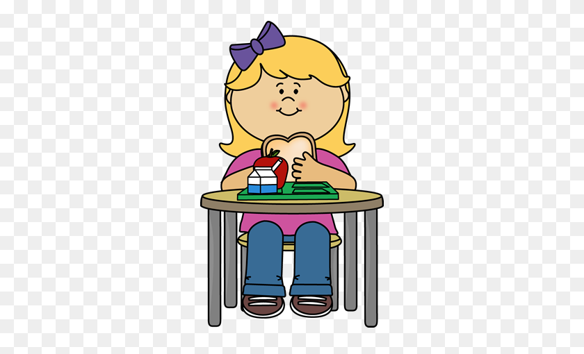 Eat Lunch Png Transparent Eat Lunch Images - Lunch PNG