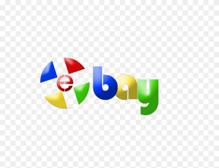 Ebay Logo Png Free Background Ebay Logo Png Stunning Free Transparent Png Clipart Images Free Download