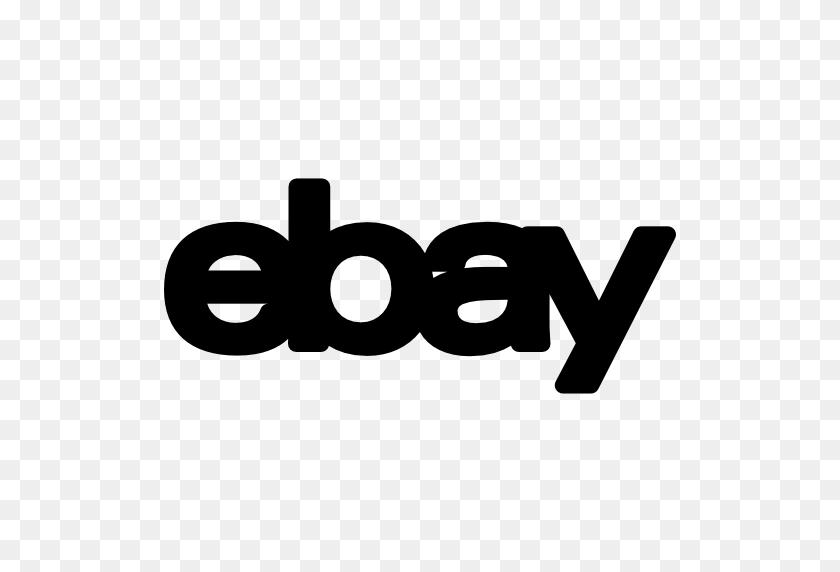 Ebay Logo Ebay Logo Png Stunning Free Transparent Png Clipart Images Free Download