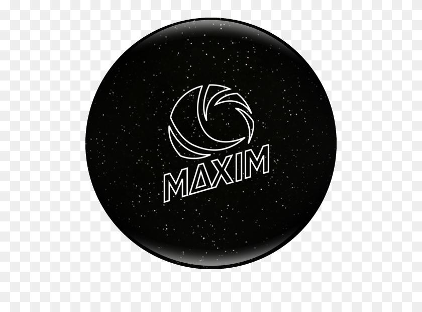 Ebonite Maxim Night Sky - Night Sky PNG