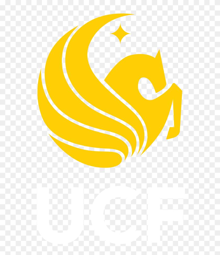 Ece Department - Ucf PNG