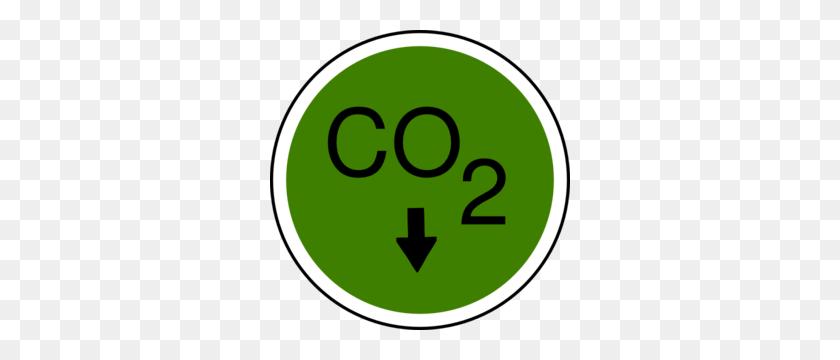 Ecosystem Regulating Service Carbon Sink Clip Art - Sink Clipart