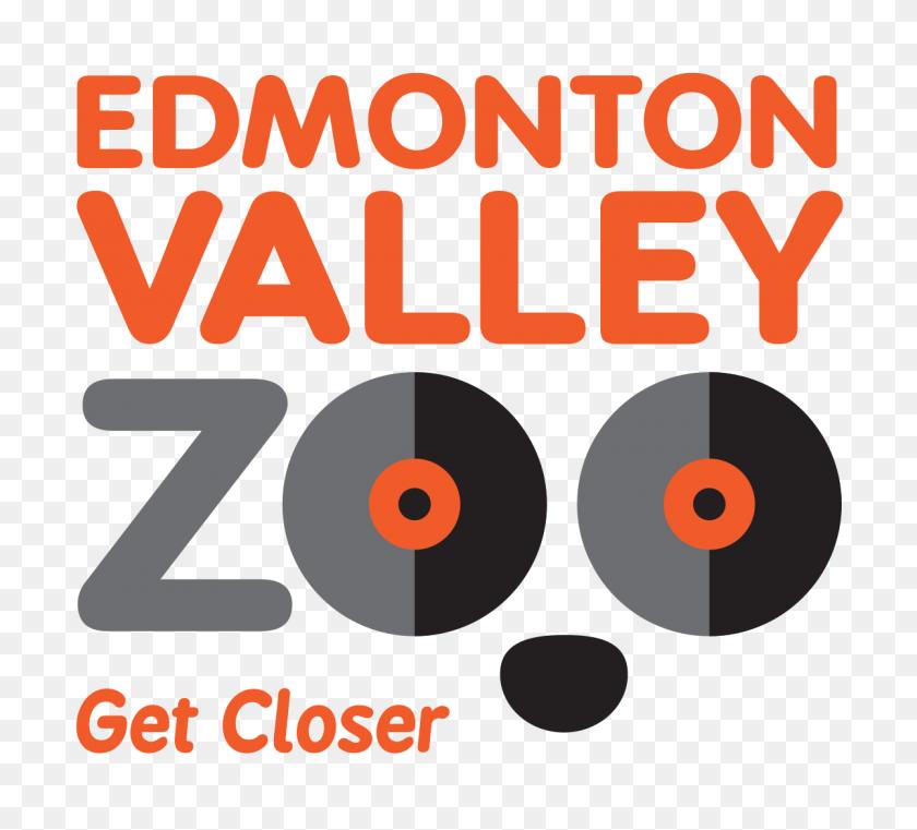 Edmonton Valley Zoo - Petting Zoo Clipart