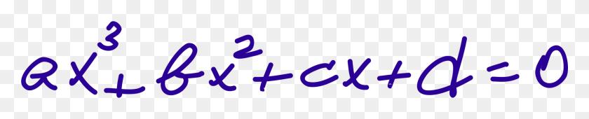2394x340 Education Abstract Art Computer Icons Mathematics - Math Border Clipart