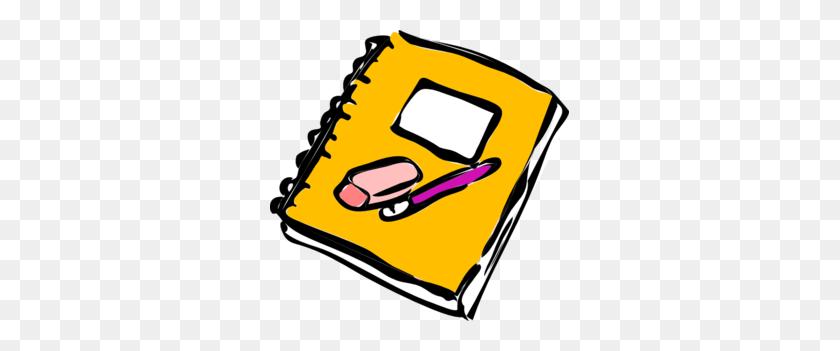 Educational Clip Art Tutoring - Educational Clip Art Images