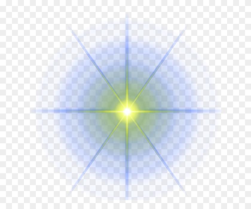 640x640 Efeito De Luz Png Vetores Estrela Star Light Star Png Efeito - Luz PNG
