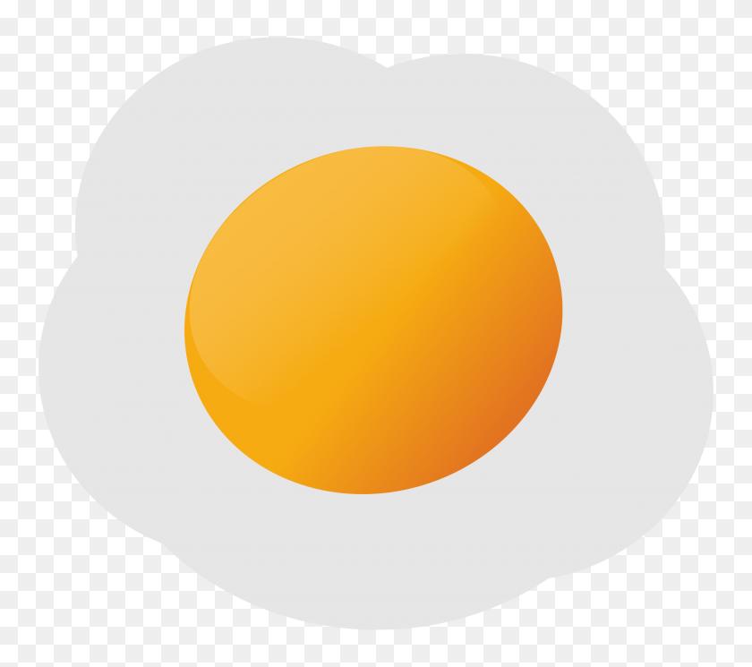 Egg Clip Art - Chicken Egg Clipart