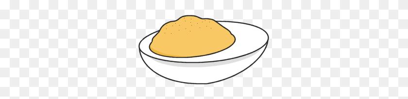 Egg Clip Art - Free Egg Clipart