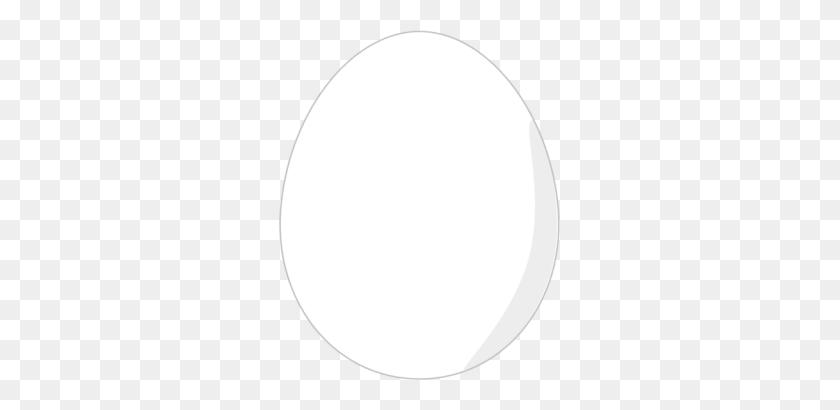 Egg Clipart Clip Art Images - Chicken Egg Clipart