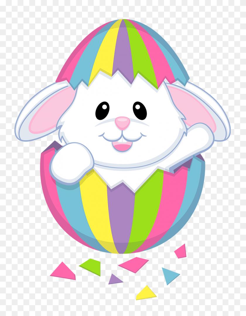 Easter Egg Png Blue - Transparent Background Easter Egg Clipart, Png  Download , Transparent Png Image - PNGitem