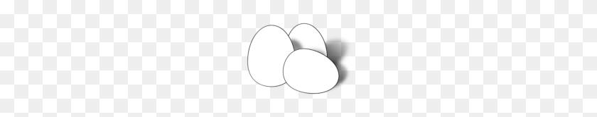 Egg Clipart O Cracked Clip Art - Cracked Egg Clipart