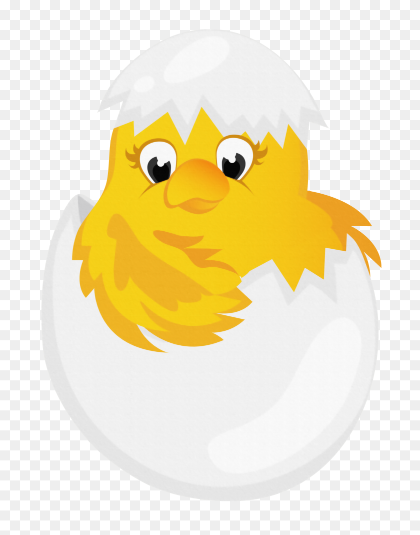 Egg Clipart, Royalty Free Egg Clip Art, Vector Images - Dinosaur Egg Clipart