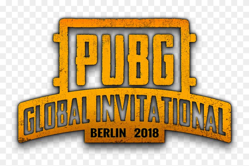 Egg Pubg Corporation Unveils The Future Of Pubg Esports - Pubg Logo PNG