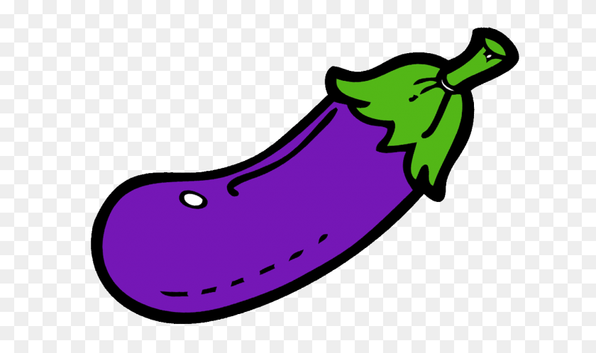 Eggplant Clipart Look At Eggplant Clip Art Images - Cigar Clipart